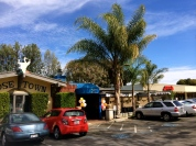 Puerto Azul Restaurant