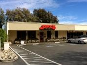 Jake's Restaurant/Pizza & Sandwiches