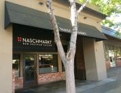Naschmarkt Restaurant